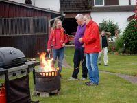 grillfest-2016-33