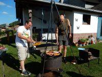 grillfest-2017-04