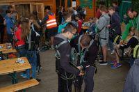 Klettern2015-01