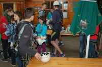 Klettern2015-03