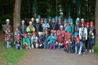 Klettern2015-04