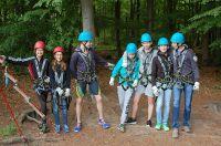 Klettern2015-07