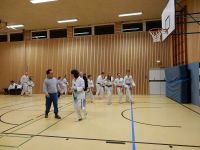 training-mit-dem-lebmal-club-2016-07